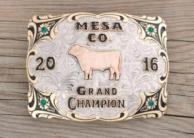 MB6 (3 1/4 x 4 1/4) $250.00