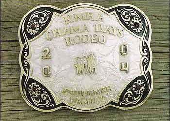 RM10 (3 1/2 x 4 1/2) $170.00