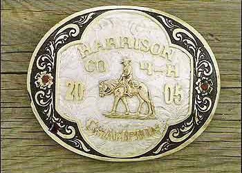 RM6 (3 1/2 x 4 1/2) $170.00