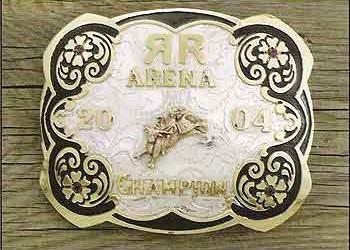 RM9 (3 1/2 x 4 1/2) $170.00
